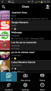 WhatsApp+-PLUS-for-Android1